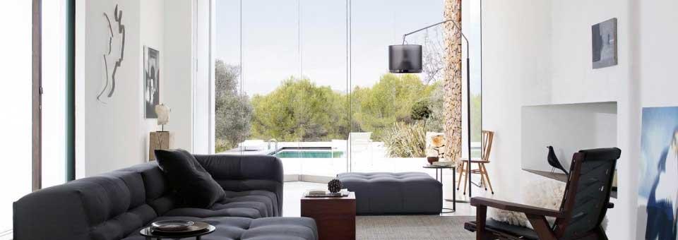 bureau louer une solution avantageuse pour les entreprises. Black Bedroom Furniture Sets. Home Design Ideas