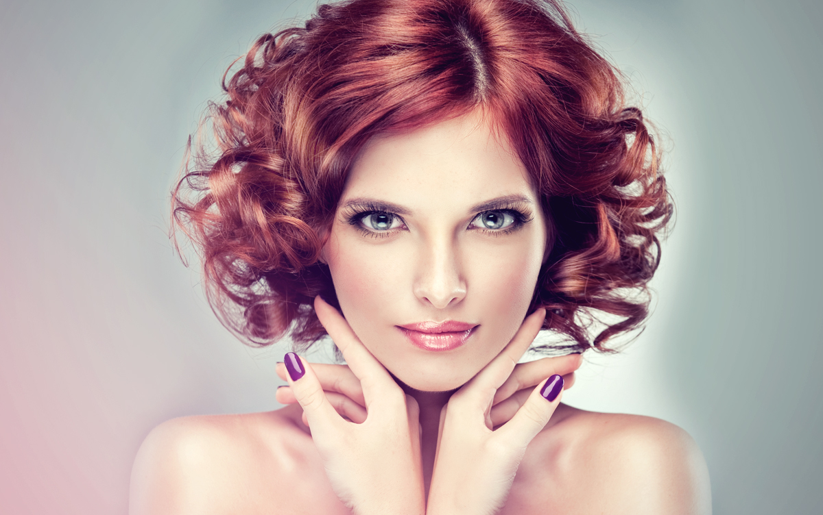 Le calcium д3 contre la chute des cheveux