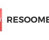 Gagnez du temps pour résumer vos textes avec Resoomer