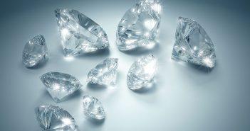 Investir dans le diamant