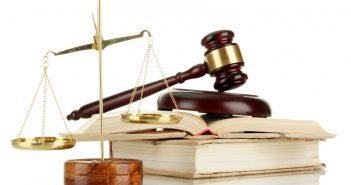 avocat penaliste à lyon