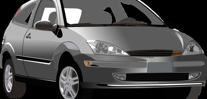 Comment choisir une bonne carrosserie?