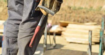 Construisez rapidement grâce au bloc coffrant