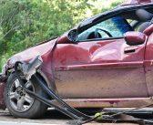 Quels sont les rôles des entreprises de destruction de voiture ?