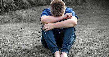 Harcèlement scolaire: apprendre à le déceler pour mieux le contrer