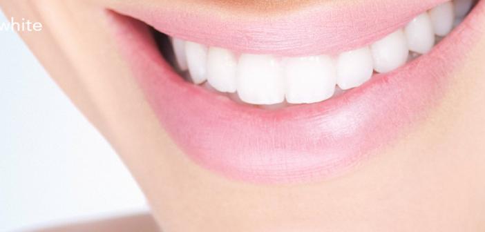 Les techniques professionnelles modernes pour le blanchiment des dents