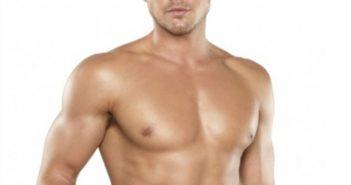 tonification abdominale