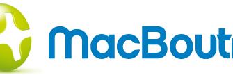 La réparations d' iPhones par Macboutic