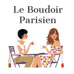 Soin anti-âge à Paris au Boudoir Parisien