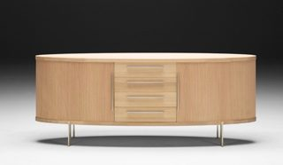 buffet scandinave aero