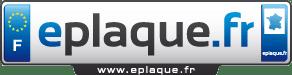 logo_eplaque