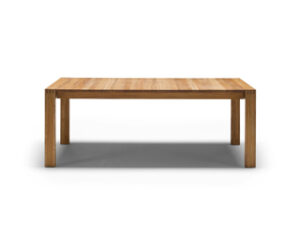 table scandinave ramses