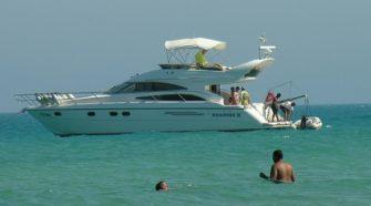 bateau-vacances