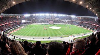 football-paris