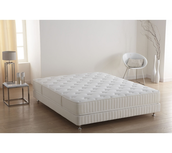 matelas et sommier les alli s de votre confort et bien tre. Black Bedroom Furniture Sets. Home Design Ideas