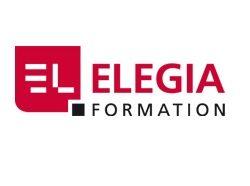 Formations professionnelles avec Elegia