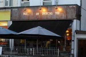 Paul-im-divorcing-you