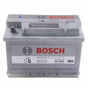 bosch-s5