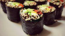 gouter parmi les meilleurs sushis de tout paris