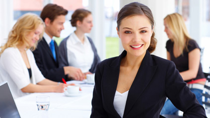 coaching developpement professionnel