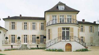 renovation façade maison