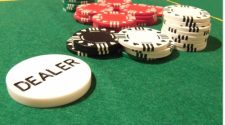 Règles du poker texas holdem