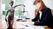avocat pénaliste marseille