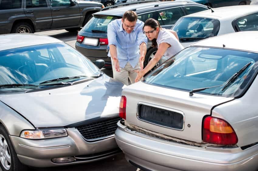 choisir votre assurance auto malus