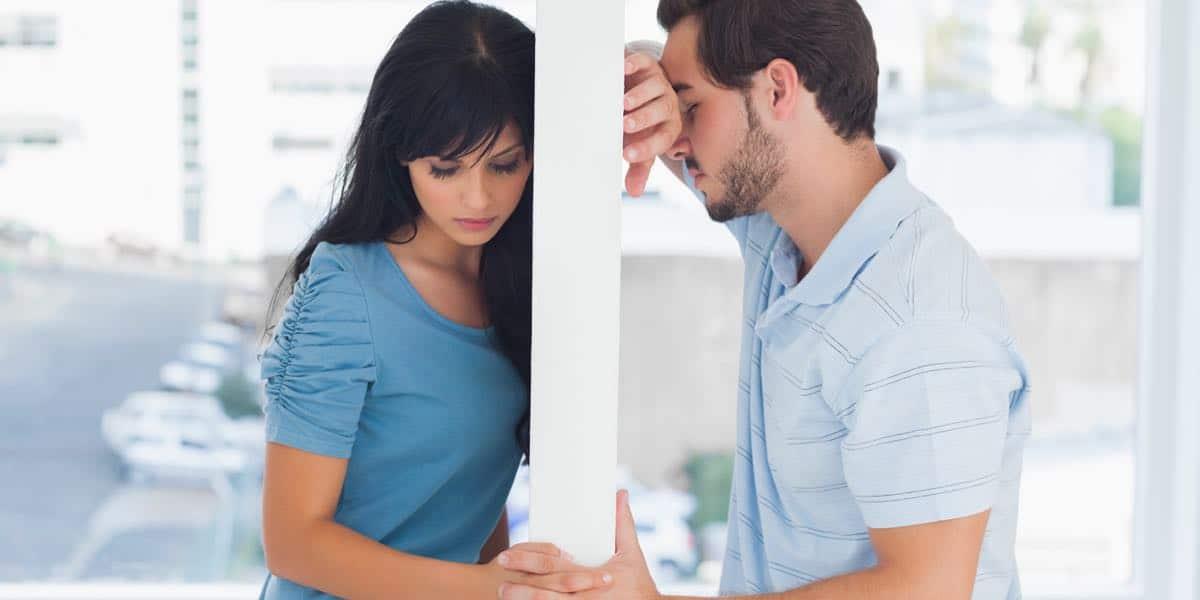 conseils pour oublier votre ex et le supprimer de votre m moire. Black Bedroom Furniture Sets. Home Design Ideas