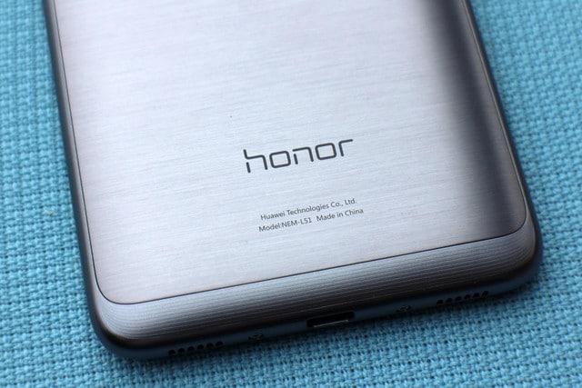 huawei-honor-5c-0005-640x0