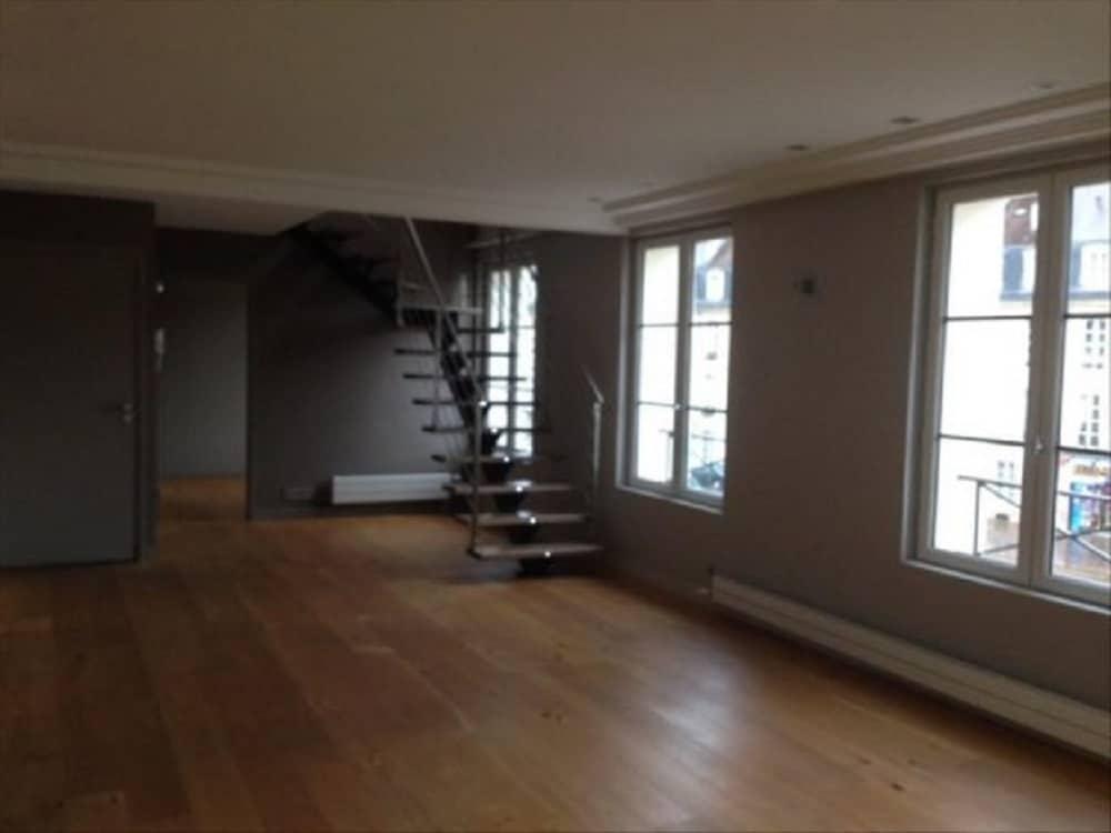 choisir un promoteur immobilier à Lyon