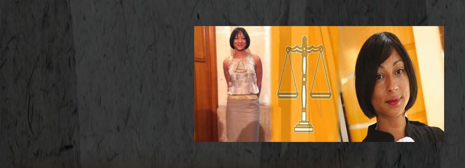 Avamagassa-avocat