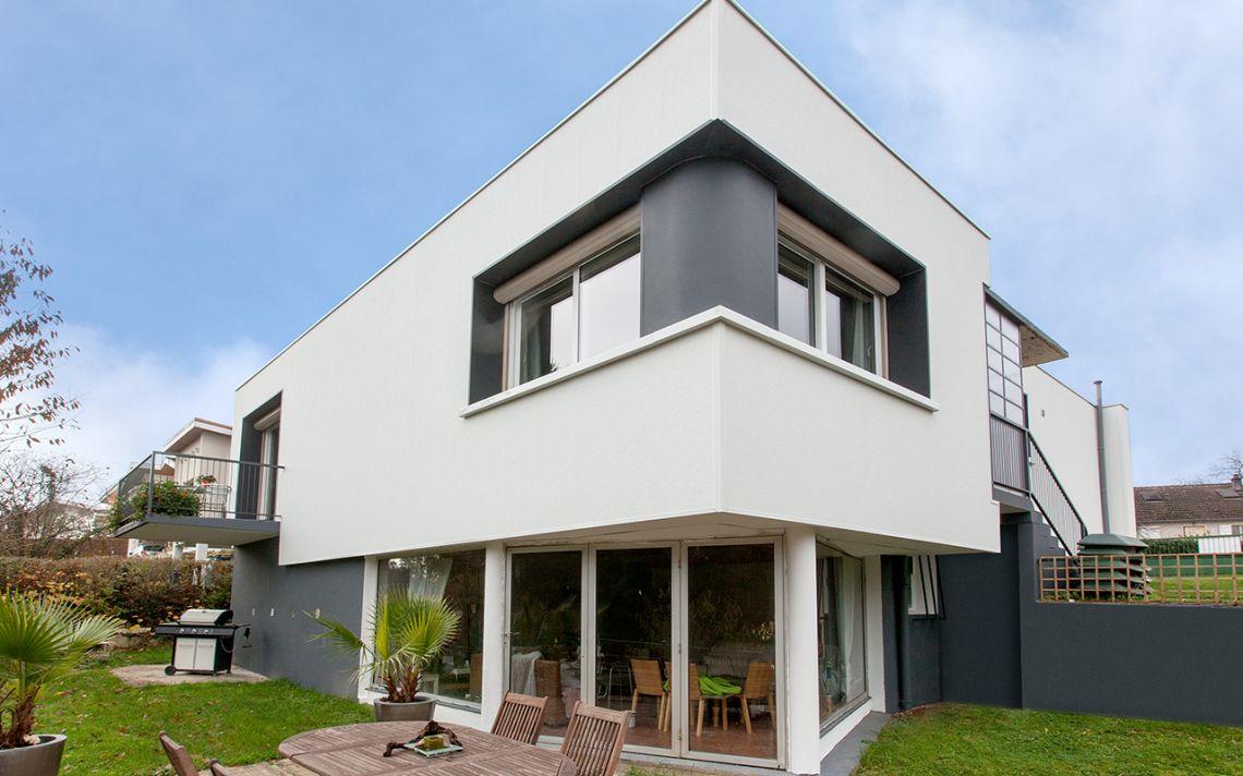le double vitrage parfait alli pour une r novation nerg tique. Black Bedroom Furniture Sets. Home Design Ideas