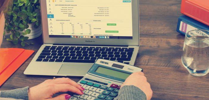 Les points clés d'un plan financier à Ixelles