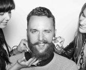 La technologie avance concernant la greffe de barbe