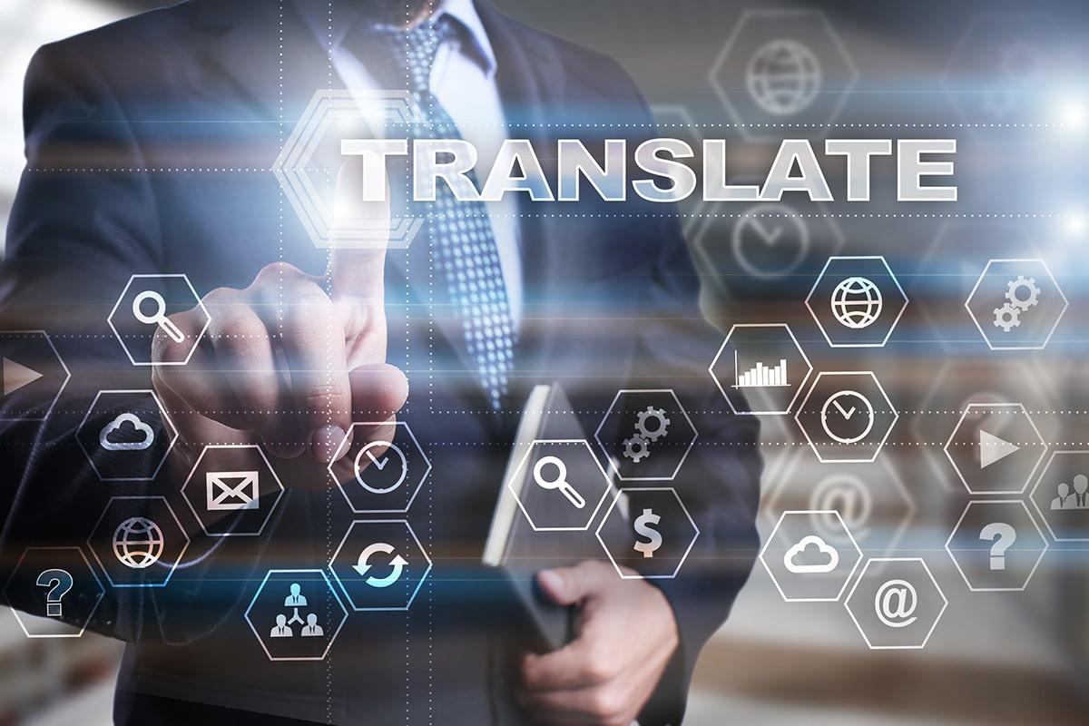 S'informer sur la traduction technique
