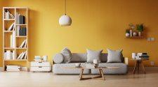 Comment mettre son logement meublé en location
