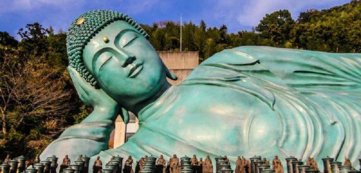 Les points essentiels à comprendre sur le bouddhisme