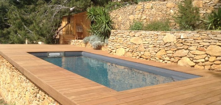 piscine tubulaire intex ultra silver. Black Bedroom Furniture Sets. Home Design Ideas