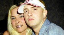 Que fait l'ex-femme d'Eminem Kimberly Anne Scott maintenant