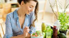 Quelle quantité de glucides consommer par jour pour mincir