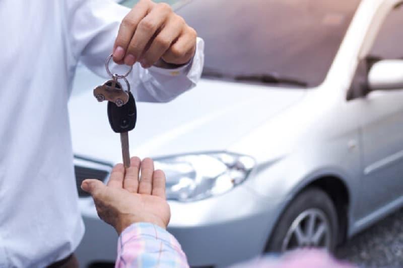 Quels conseils avant d'acheter une voiture à 1000 euros