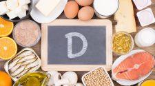 quels sont les bienfaits de la vitamine D3 sur la santé