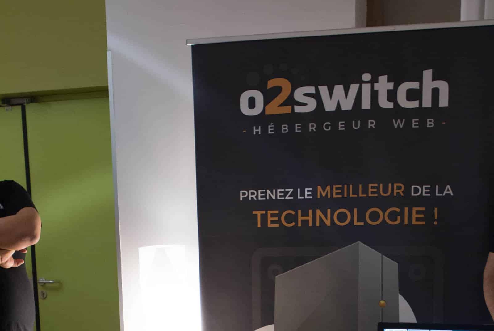 O2swicth