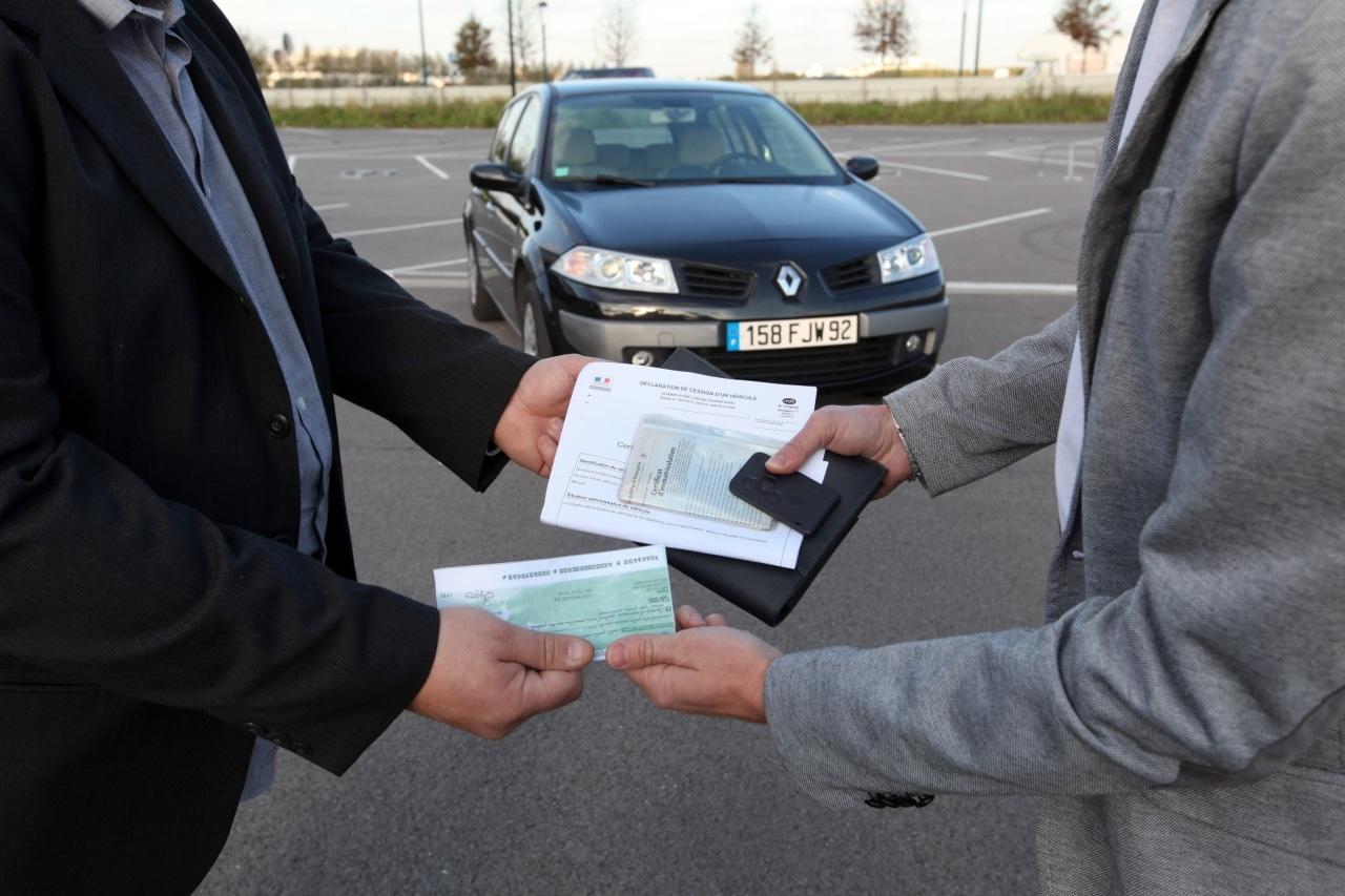 achat voiture 1000euros