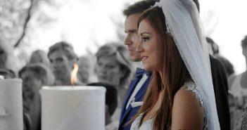 Astuces pour être la plus belle des mariées