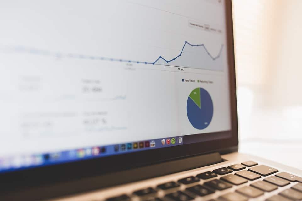 Les avantages du SEO pour une entreprise