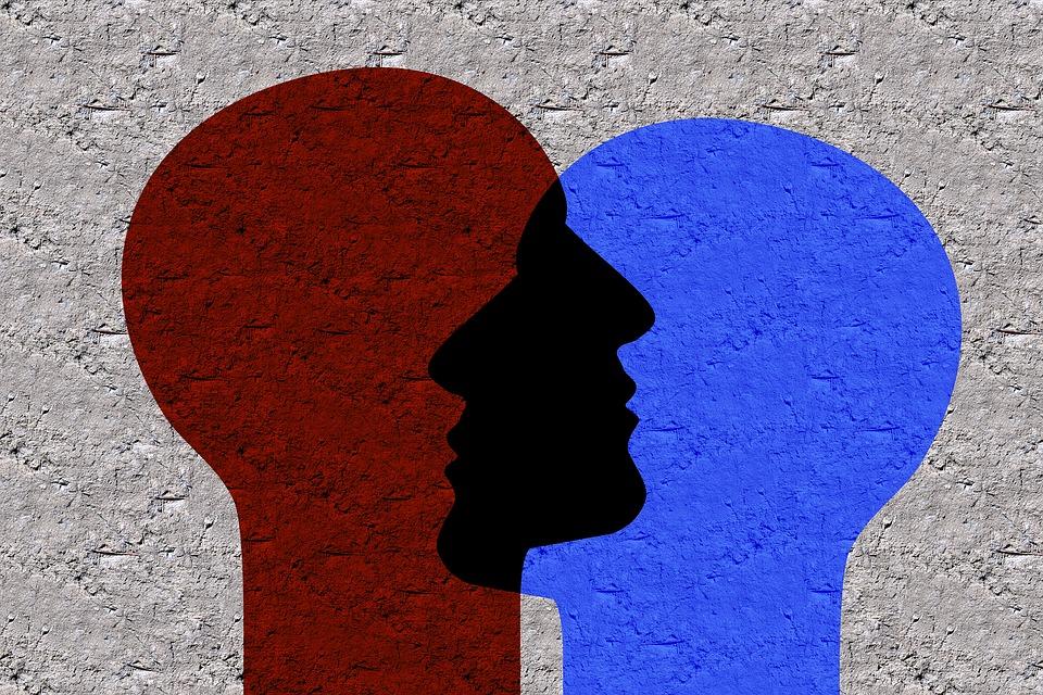 Comment choisir son psychologue?