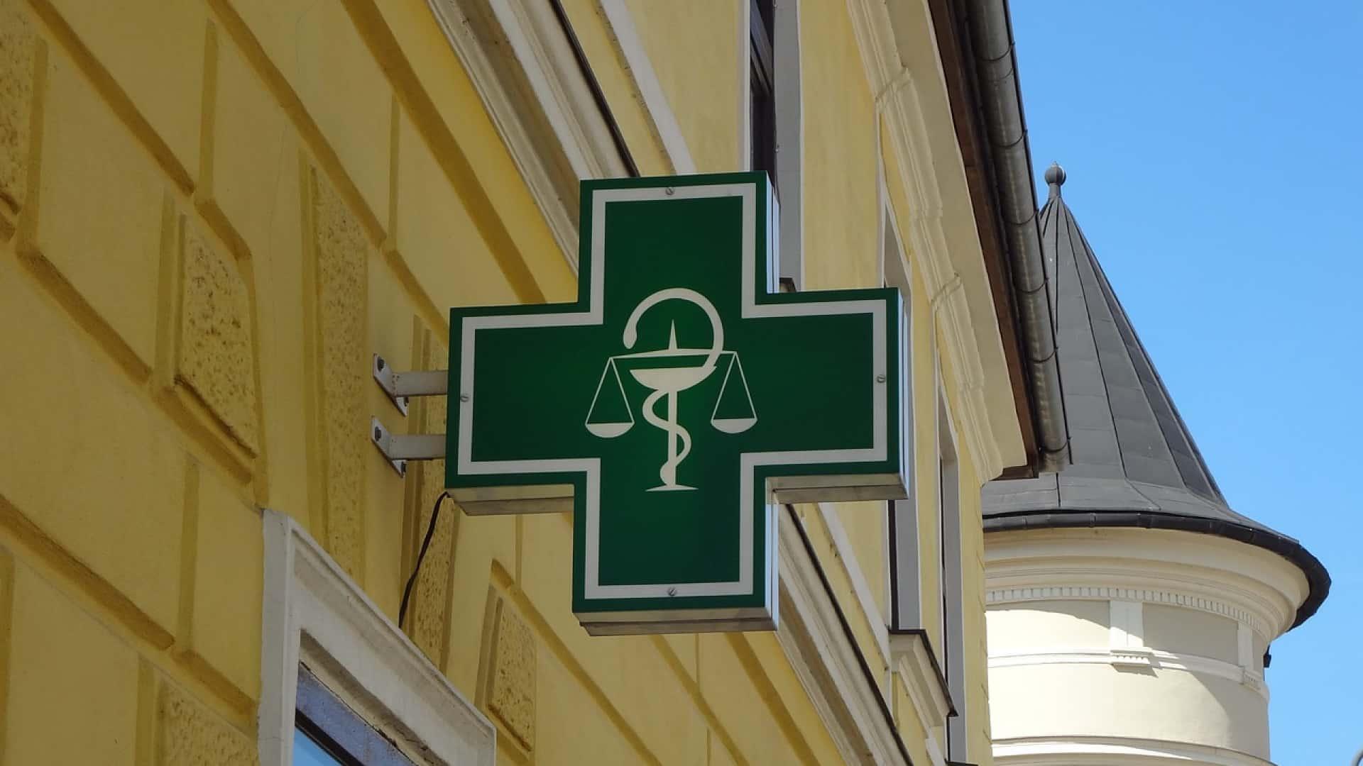 Comment fonctionne une pharmacie de garde ?