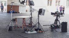 Comment recourir à une agence audiovisuelle ?